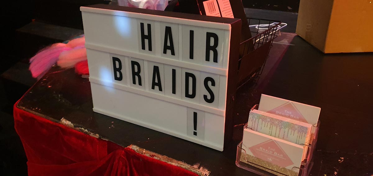 blog-afterdarq-braidbar1.jpg